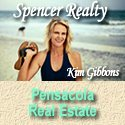 Florida Real Estate - Pensacola and Destin