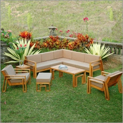 0-sectional-patio-furniture